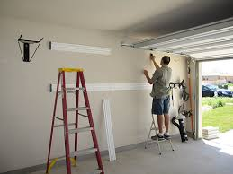 Garage Door Service Newberg